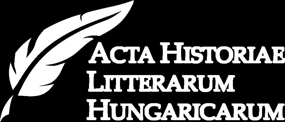 HistLitHu logo