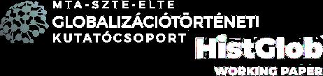 histglob_logo